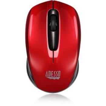 2.4GHz Wireless Ergo MiniMouse