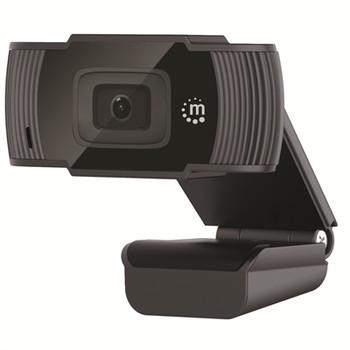 1080p USB Webcam Full HD