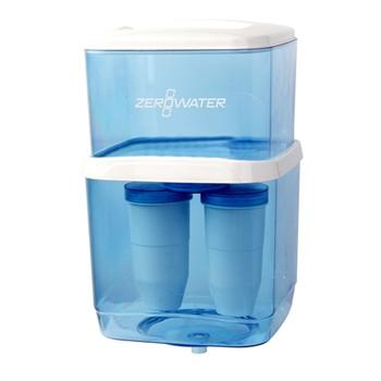 ZeroWater Water Bottle Kit