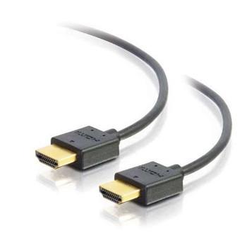 3FT FLEXIBLE HI-SPD HDMI LP CO