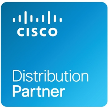 Spare Footstand for Cisco U