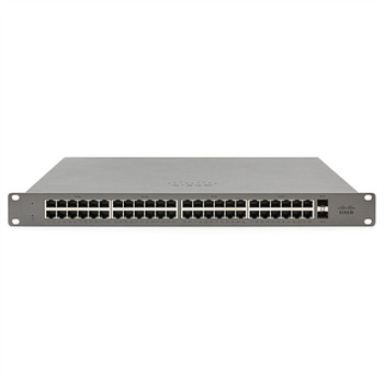 GS110-48 48 Port Switch