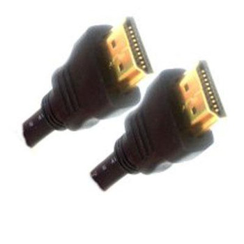 15' HDMI High Speed M M Cable
