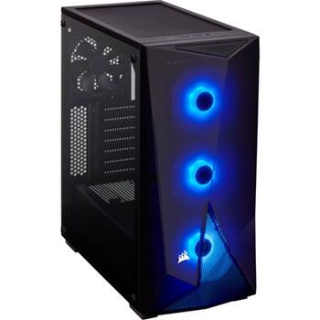 SPEC-DELTA RGB Case