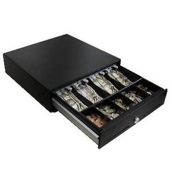 13in RJ12 POS Cash Drawer