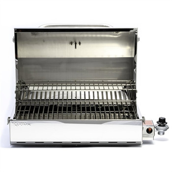 Stow & Go Gas Grill 316