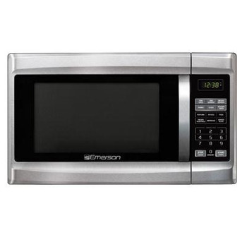 1.3cuft Microwave Oven SS