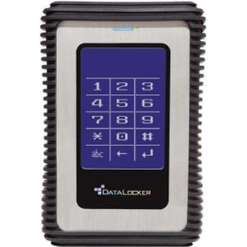 DataLocker DL3 2TB