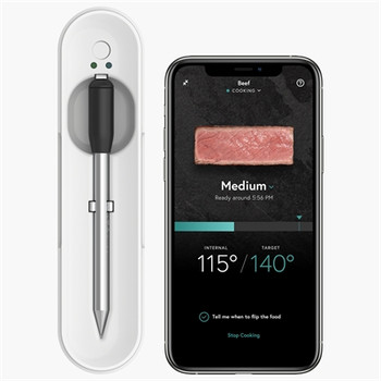 Yummly Smart Meat Thermometer - YTE000W5KW