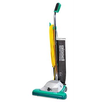 """16"""" Commerc Upright Vacuum"""