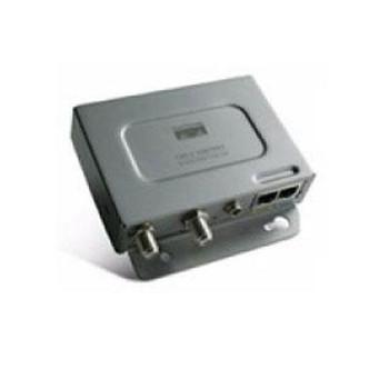1520 Series Power Injector FD