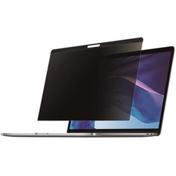 13in MacBook Privacy Screen