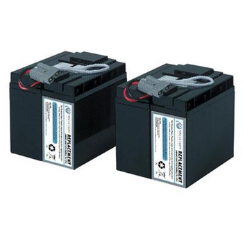 APC RBC55 Battery