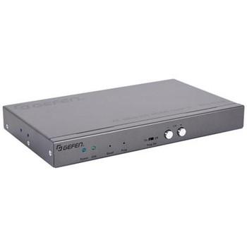 4k HDMI ULTRA HD IP Recver Pkg
