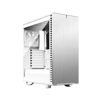Define 7 Compact White TG