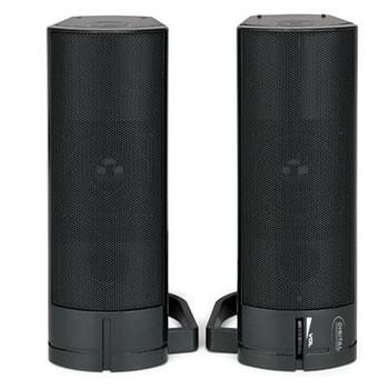 Speaker Sys Desktop