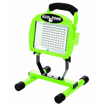 DE 108 LED Portable Work Light