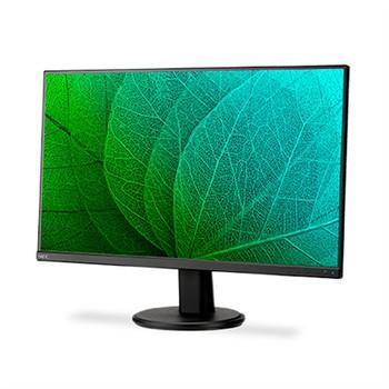 """24"""" Narrow Bezel Desktop"""