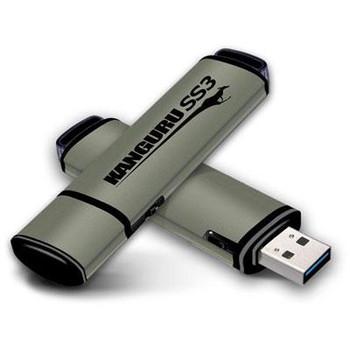 32GB Kanguru SS3 Flash