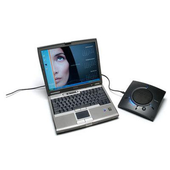 Chat 150 USB
