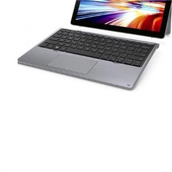 Latitude 7200 2in1 Keyboard
