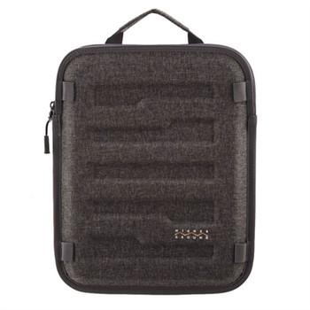 "13/14"" Laptop Sleeve Grey"