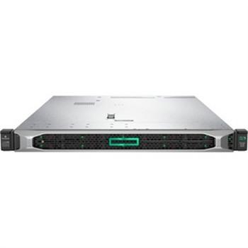 DL360 Gen10 4208 1P 16G NC 4LF