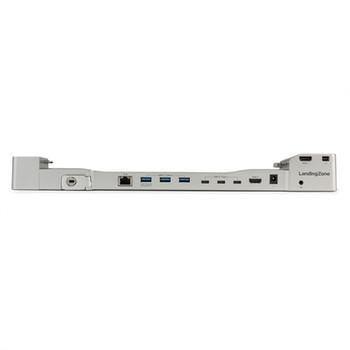 """LZ DOCK 13""""MBP w TB & 4 USB C"""