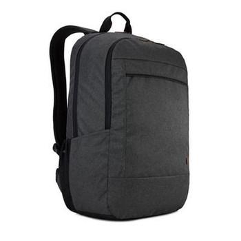 """ERA 15.6"""" Backpack"""