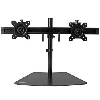 Dual Monitor Stand - ARMBARDUO