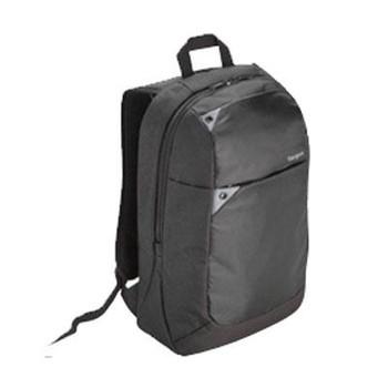 """16"""" Ultralight Backpack Black"""