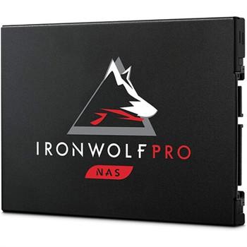 IronWolfPro 960G 125SSD SATA6G