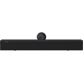 AMX Acendo Vibe Webcam w/ SBar