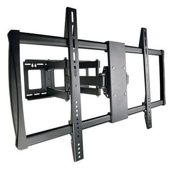 Dsply LCD WallMnt 60-100