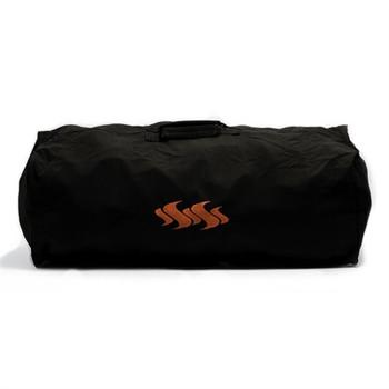 Kuuma Grill Carry Bag - 58303