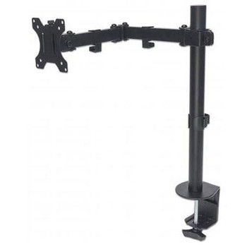 """13"""" to 32"""" LCD Monitor Mount"""