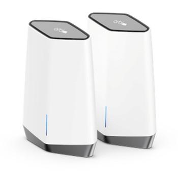 Orbi Pro WiFi 6 Mesh System