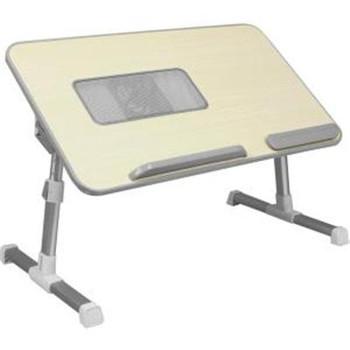 Ergonmc Lptp Cooling Table Gry