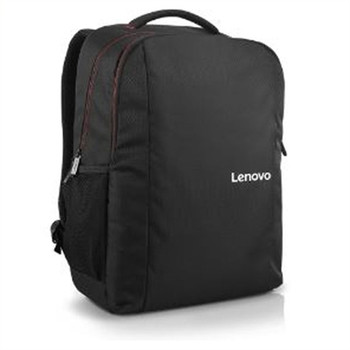 15.6 Laptop Everyday  Backpack