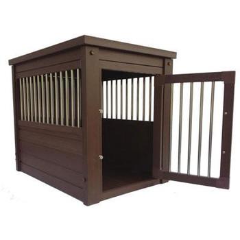 XL InnPlace II Pet Crate Rsst