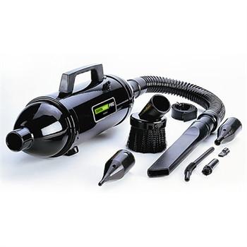 DataVac Computer Vacuum Blower