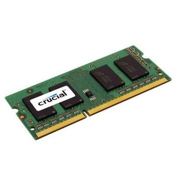 8GB DDR3 1600 mac