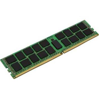 16GB DDR4-2666MHz Reg ECC Dual