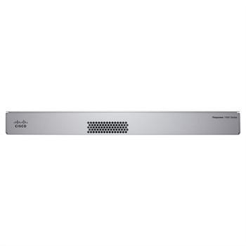 Cisco Firepower 1150 NGFW App
