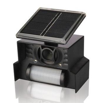 Sol Mate Solar Animal Chaser