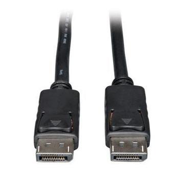 25' Displayport Cable