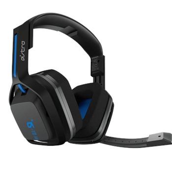 A20 Wireless Headset Gen2 PS