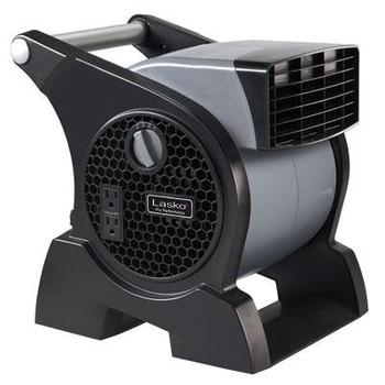 HV Utility Fan