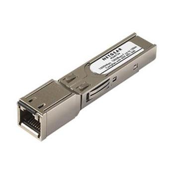 GBIC SFP 10/100/1000Mbps RJ45