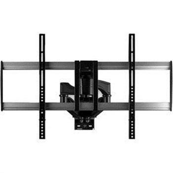 Full Motion TV Wall Mount - FPWARPS